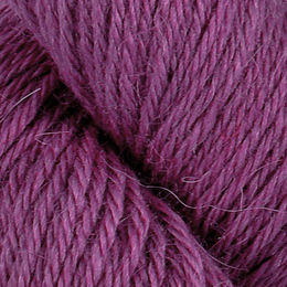 12211 heather purple