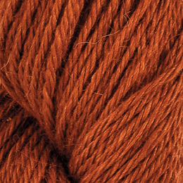 12215 copper brown