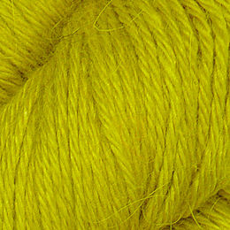 12219 lime yellow