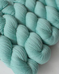 5704 dusty turquoise